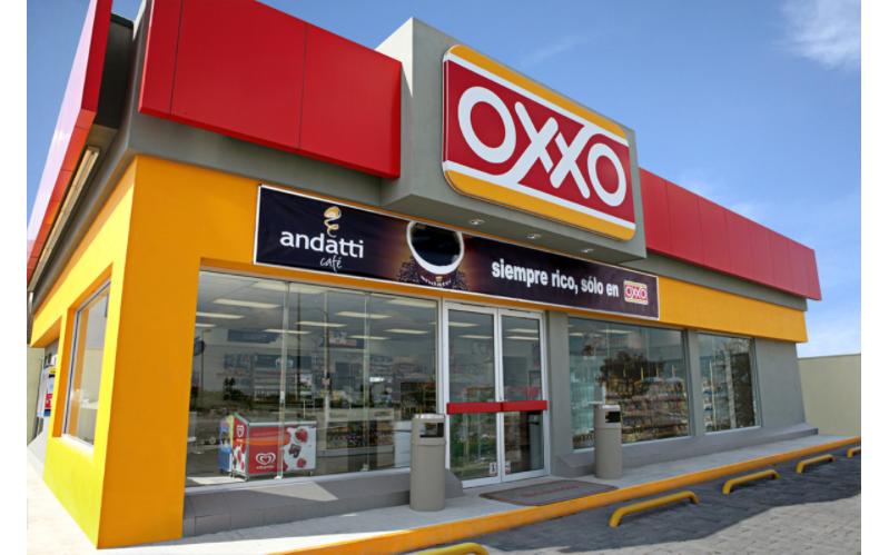 Oxxo lanza su propio 'smartphone' y costará 599 pesos – el 5to Poder